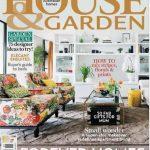 Australian-House-Garden