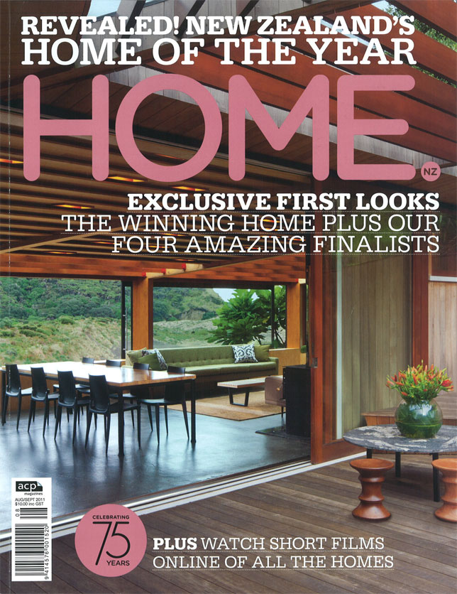 Home Magazines The Best 5 Usa Interior Design Magazines