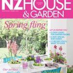 House-n-Garden-320