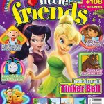 LittleFriends0910