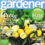 NZ_Gardener