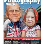 Photography-Monthly-Magazine-Jan-2013