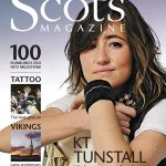 The Scots Magazine Oct13
