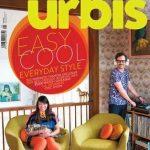Urbis-Cover