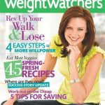 Weight-Watchers-Magazine