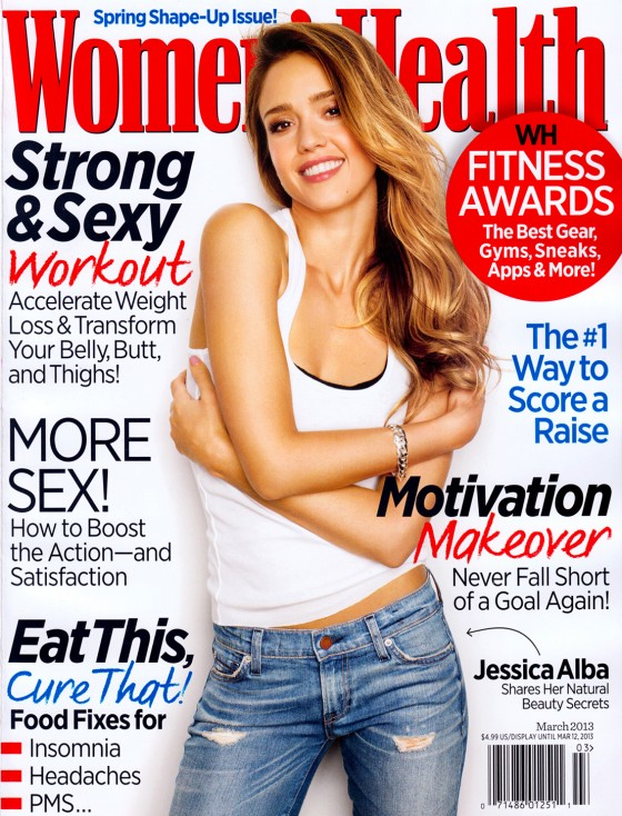 adult magazines Womens