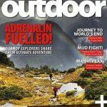 Australian-Geographic-Outdoor