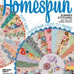 HSP1601_Cover