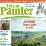 Leisure%20Painter%20March%20cover
