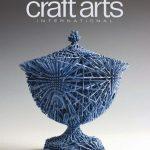 craft int