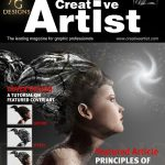 creative_artist_magazine_cover_by_andrewgentles-d4on61l
