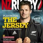 nzrugby