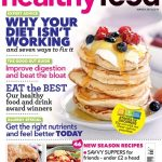 healthy-food-guide-450x600