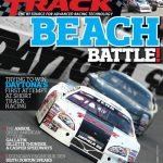 circle-track-magazine-1
